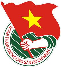 Đoàn Thanh niên thị trấn tổ chức các hoạt động kỷ niệm 90 năm ngày thành lập Đoàn thanh niên CSHCM