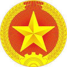 UBND, Ban chỉ huy Quân sự thị trấn chuẩn bị giao quân năm 2021