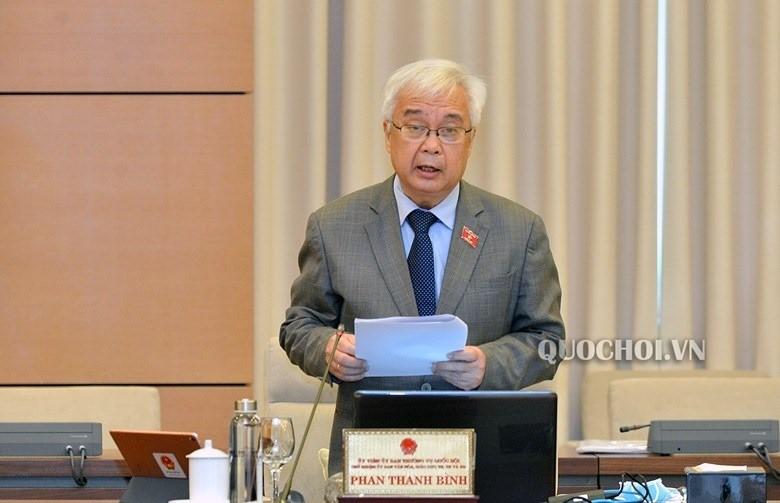 Khai mạc kỳ họp thứ 9 HĐND thành phố Thái Bình khóa XXI, nhiệm kỳ 2016 – 2021