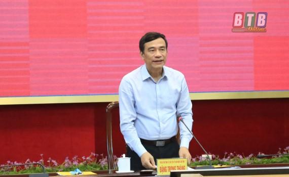 Thắp lên niềm tin dân tộc Việt!