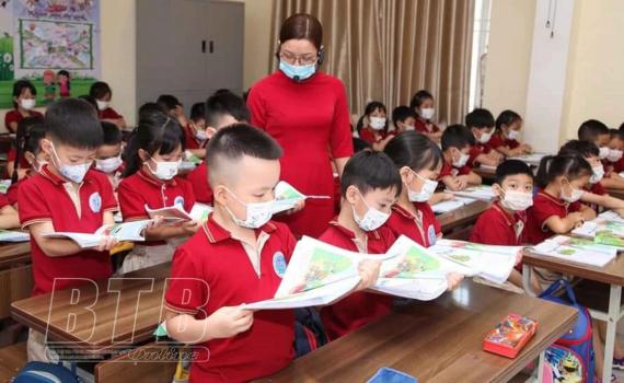 """Điều chỉnh kế hoạch cuộc thi """"Báo chí viết về khuyến học, khuyến tài, xã hội học tập"""" năm 2021"""