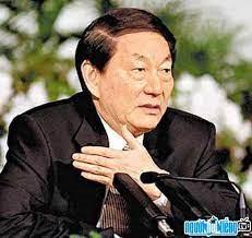 Tâm sự tuổi già, có phải là của Thủ tướng Chu Dung Cơ?